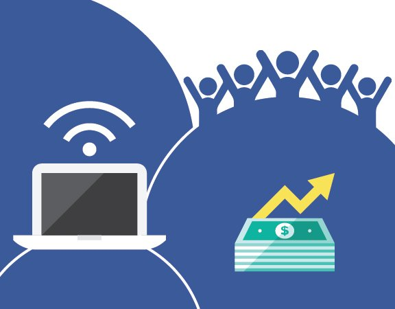 gain more revenue boosting web traffic