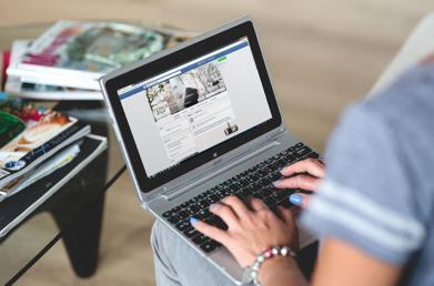 marketing, digital, digital marketing, Chicago marketing, social media, Facebook Live