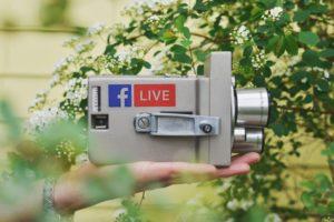 digital marketing, video marketing, videography, audience engagement
