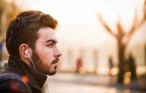 marketing advice, podcast, listen, learn marketing, seo, digital marketing